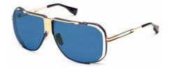 DITA CASCAIS/2065-B - Men's sunglasses