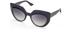 DITA CONIQUE/DTS514-01 - Women sunglasses