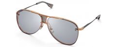 DITA DECADE TWO LIMITED/2082-I