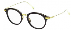 DITA EDMONT/DRX-2067A - Γυαλιά οράσεως