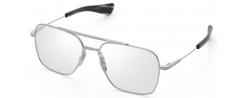 DITA FLIGHT SEVEN/DTX111-01 - Prescription Glasses Online | Lenshop.eu