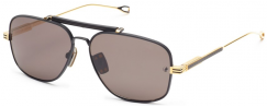 DITA LANCIER PS.004/BLACK-GOLD
