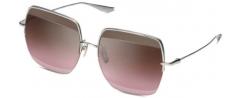 DITA METAMAT/DTS526-01 - Sunglasses Online | Lenshop.eu