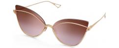 DITA NIGHTBIRD ONE/DTS515-01 - Women sunglasses
