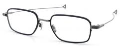 DITA RIPLEY/DRX-2044A - Γυαλιά οράσεως