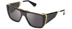 DITA SOULINER/DTS127-01 - Sunglasses Online | Lenshop.eu