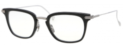 DITA STATESIDE/DRX-2066B - Prescription Glasses Online | Lenshop.eu