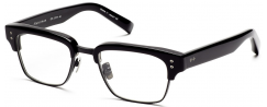 DITA STATESMAN/DRX-2011A - Eyewear