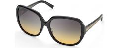 DITA SUPA DUPA/7700M-BLK - Women sunglasses