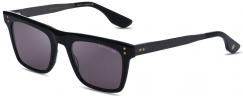 DITA TELION/DTS120-01 - Sunglasses