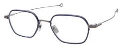 DITA WILTON/DRX-2043A - Eyewear