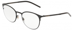 DOLCE GABBANA 1319/1106 - Γυαλιά οράσεως