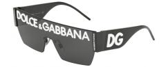 DOLCE GABBANA 2233/01/87
