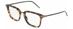 DOLCE GABBANA 3319/3141 - Γυαλιά οράσεως