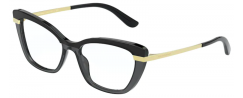DOLCE GABBANA 3325/3246 - Prescription Glasses Online | Lenshop.eu
