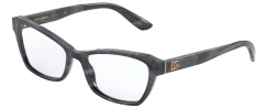 DOLCE GABBANA 3328/3251 - Prescription Glasses Online | Lenshop.eu