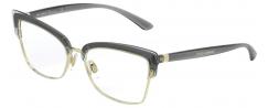 DOLCE GABBANA 5045/3160 - Γυαλιά οράσεως