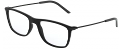 DOLCE GABBANA 5048/2525 - Prescription Glasses Online | Lenshop.eu