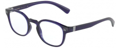 DOLCE GABBANA 5057/3094 - Prescription Glasses Online | Lenshop.eu