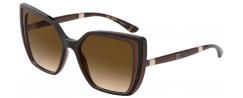 DOLCE GABBANA 6138/318513 - Sunglasses Online