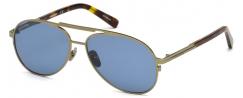 DSQUARED DQ0280/34V - Sunglasses Online