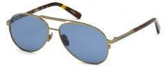 DSQUARED DQ0280/34V - Γυαλιά ηλίου