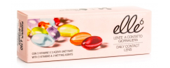 ELLE6 DAILY LENS 30p - Buy Contact Lenses Online