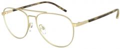 EMPORIO ARMANI 1101/3002 - Prescription Glasses Online | Lenshop.eu