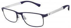 EMPORIO ARMANI 1112/3131 - Prescription Glasses Online | Lenshop.eu