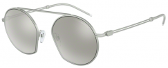 EMPORIO ARMANI 2078/30456G - Sunglasses Online