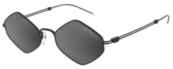 EMPORIO ARMANI 2085/30016G - Vintage γυαλιά ηλίου
