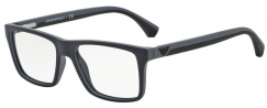 EMPORIO ARMANI 3034/5229 - Prescription Glasses Online | Lenshop.eu