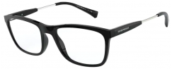 EMPORIO ARMANI 3165/5001 - Prescription Glasses Online | Lenshop.eu