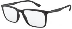 EMPORIO ARMANI 3169/5042 - Prescription Glasses Online | Lenshop.eu