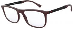 EMPORIO ARMANI 3170/5251 - Prescription Glasses Online | Lenshop.eu