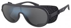 EMPORIO ARMANI 4166Z/58716G - Γυαλιά ηλίου