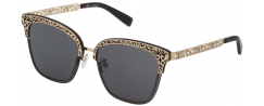 ESCADA SES969/0390 - Sunglasses