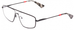 ETNIA BARCELONA AKIHABARA/BK - Prescription Glasses Online | Lenshop.eu