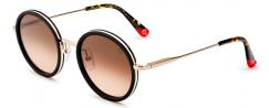 ETNIA BARCELONA ALMAGRO 21/BKPG - Sunglasses Online
