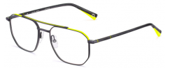 ETNIA BARCELONA APACHE/BKYW - Prescription Glasses Online | Lenshop.eu