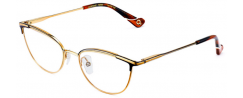 ETNIA BARCELONA AUXONNE/BZBK - Prescription Glasses Online | Lenshop.eu