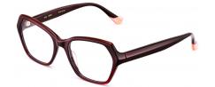 ETNIA BARCELONA AVA/BXPK - Prescription Glasses Online | Lenshop.eu