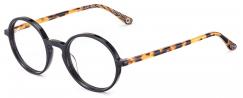 ETNIA BARCELONA BABILA/BKHV - Prescription Glasses Online | Lenshop.eu