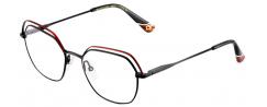 ETNIA BARCELONA BELLESGUARD/BKRD - Prescription Glasses Online | Lenshop.eu