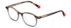 ETNIA BARCELONA BOB/BKGY - Prescription Glasses Online | Lenshop.eu