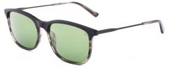 ETNIA BARCELONA BOND/BKBL - Sunglasses Online