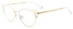 ETNIA BARCELONA BRESCIA/CLGD - Γυαλιά οράσεως