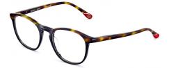 ETNIA BARCELONA BRUGGE/BKHV - Prescription Glasses Online | Lenshop.eu
