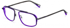 ETNIA BARCELONA CANYON LODGE/BKBL - Prescription Glasses Online | Lenshop.eu