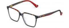 ETNIA BARCELONA CARIBOO/BKHV - Prescription Glasses Online | Lenshop.eu